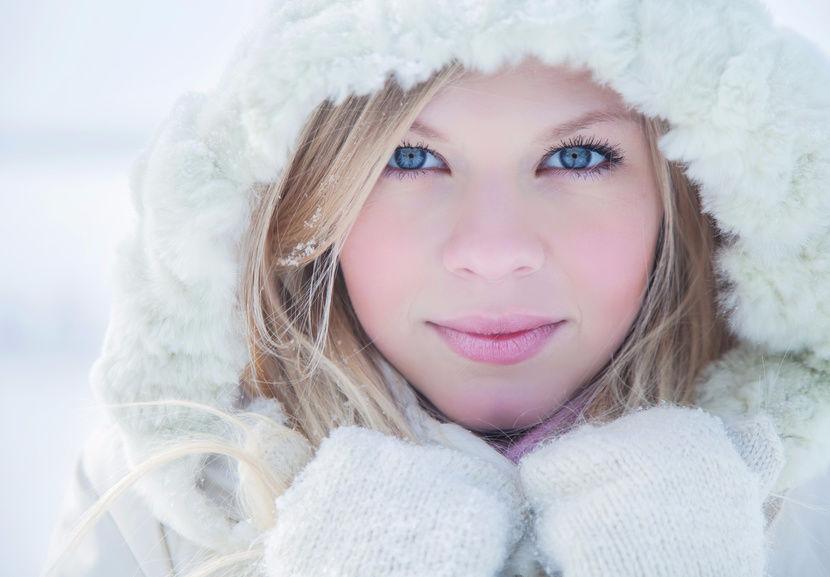 Winternews