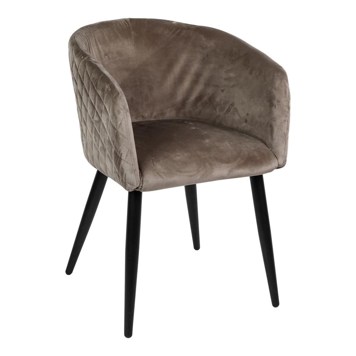 PTMD PTMD Stuhl Stuhl Mace Velvet Mace vNy80wOmnP
